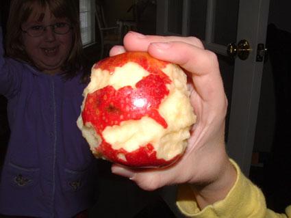 appleUS
