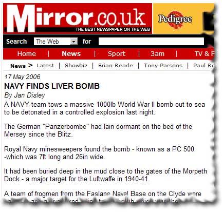 liver-bomb